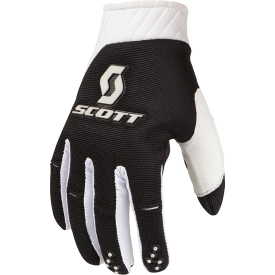 Glove Scott Racer