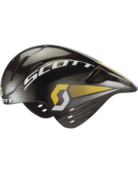 Helmet Scott TTS (CE)
