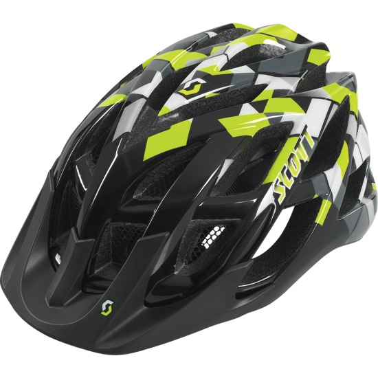 Helmet Scott Spunto (CE)