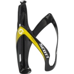 Bottle cage Scott Pro Carbon