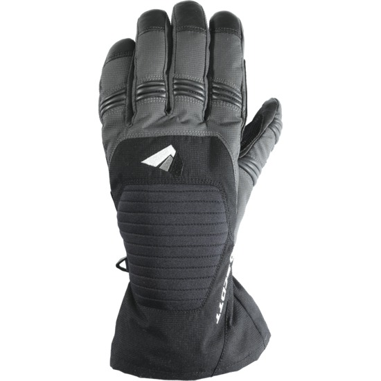 Glove Scott Fall Line 2 in 1