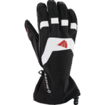 Glove Scott Fall Line Component