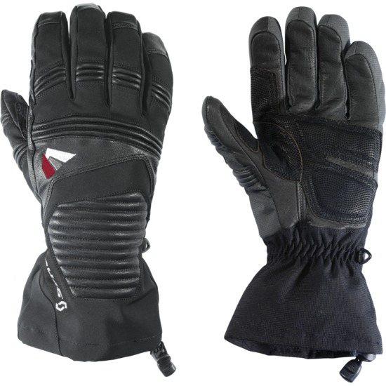 Glove Scott Fall Line