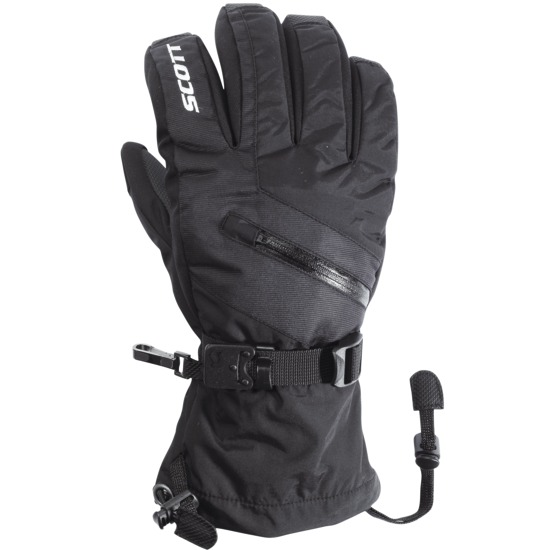 Glove M's Scott Traverse