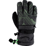 Glove B&#039;s Scott Tumbler