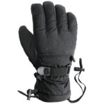 Glove G&#039;s Scott Tumbler