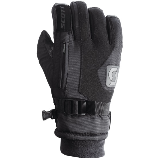 Glove Y's Scott Gripper