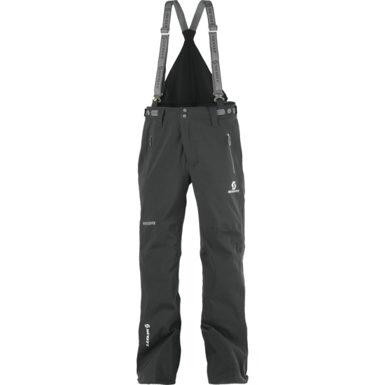 Pant Scott Cascadia short