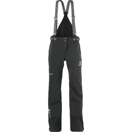 Pant W&#039;s Scott Cascadia long