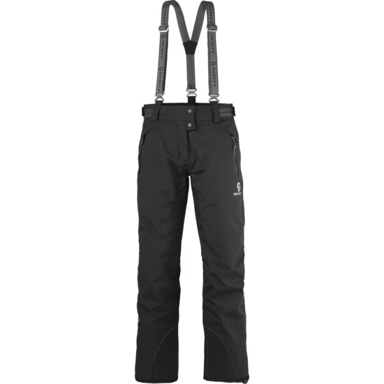 Pant W's Scott Unltd long