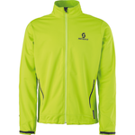 Jacket Scott Twelve12
