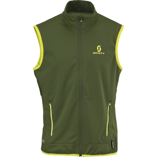 Vest Scott Eleven11