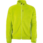 Jacket Scott Nine9