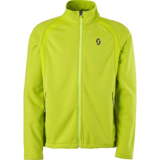 Jacket Scott Six6