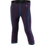 Pant W&#039;s Scott 1zr0