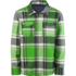 grass plaid