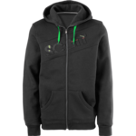 Hoody Scott Winddrift