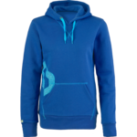 Hoody W's Scott Winddrift