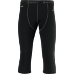 Pant Scott 4zr0