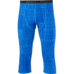 Pant Scott 1zr0