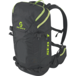Pack Scott Flake Pro