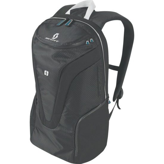 BackPack Scott Urban 28