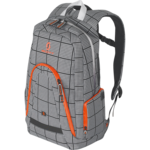 BackPack Scott Metropole