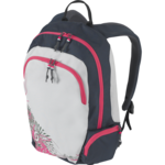 BackPack Scott PE I