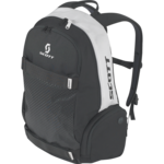 BackPack Scott Sub 24