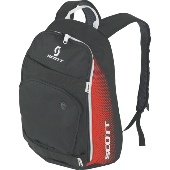 BackPack Scott Sub 20