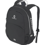 BackPack Scott Sub 18