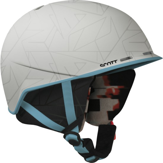 Helmet Scott Anti