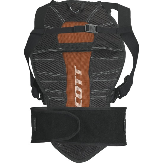 Back Protector Scott Soft-CR