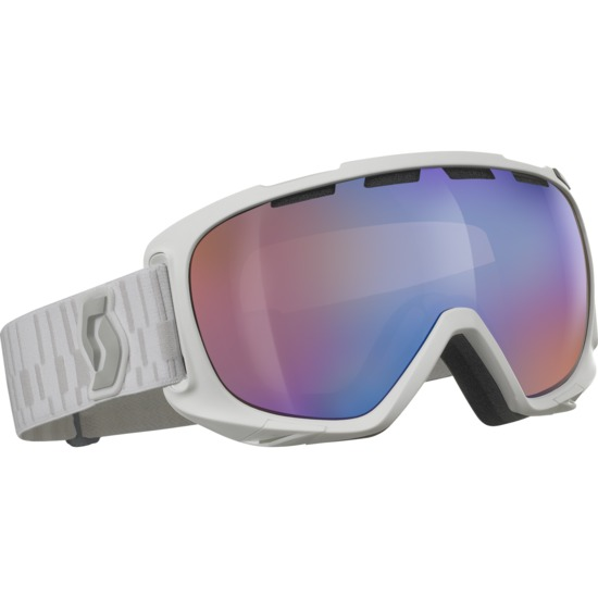 Goggle Scott Fix acs