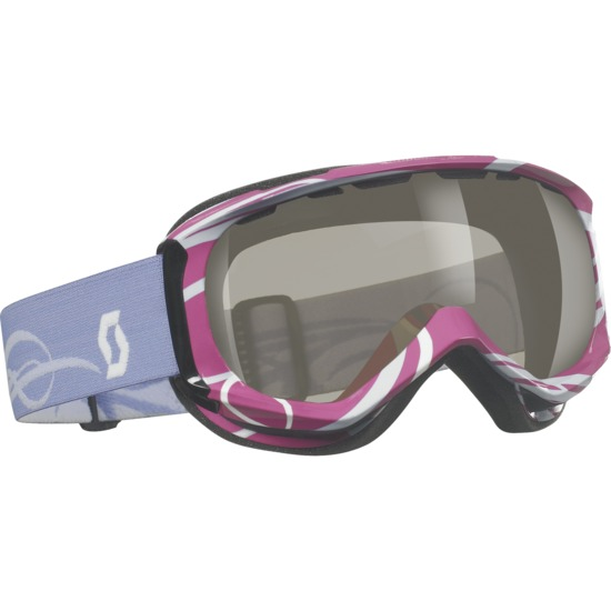 Goggle Scott Reply acs