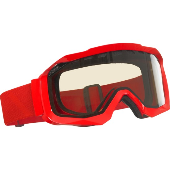 Goggle Scott Hustle acs