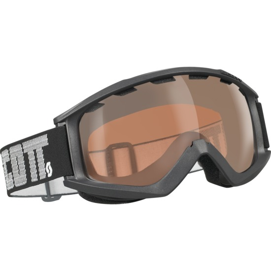 Goggle Scott Sanction std acs
