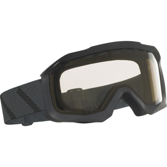 Goggle Scott Proxy std acs