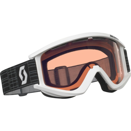 Goggle Scott Sidebar std acs