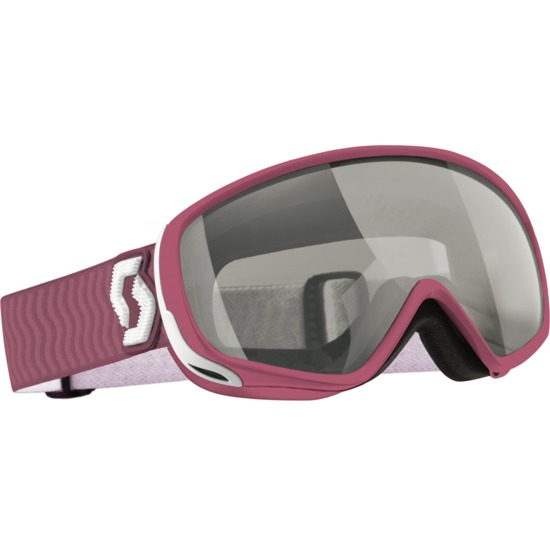 Goggle Scott Dana acs
