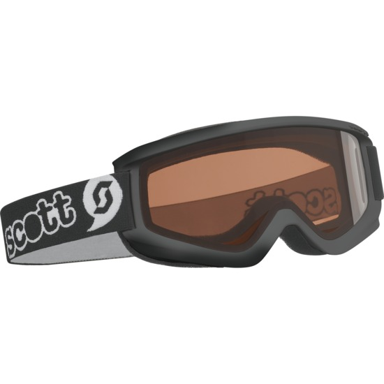 Goggle Scott Agent std tml
