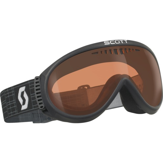 Goggle Scott Unlimited OTG std acs