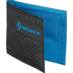 Wallet Scott Small PAK-10