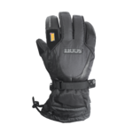 Glove M&#039;s Scott Thermal Control Plus