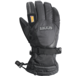 Glove W's Scott Thermal Control Plus