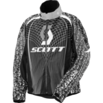 Jacket Scott X-Raze TP