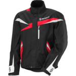 Jacket Scott Comp-One TP