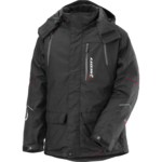Jacket Scott Arctic GT