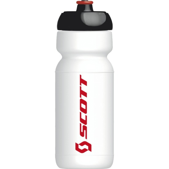 Water Bottle Scott Bags