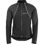 Jacket AS Plus Insulation Scott Premium